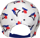 Toronto Blue Jays Reversible Toddler Cap