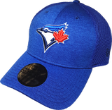 Toronto Blue Jays 3930 Shade Neo