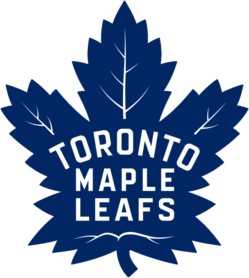 Toronto Maple Leafs jersey numbering pro stitched 1 layer
