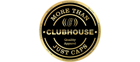 More Than Just Caps Clubhouse