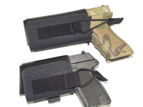 IWB Inside Waistband Pants Concealment Holster