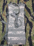 Army ACU Military Hydration System