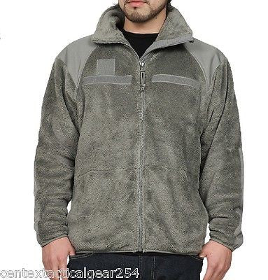 Military Cold &amp Wet Weather Gear – tagged &quotFleece&quot – Centex
