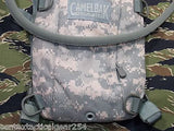 Camelbak Thermobak 3L Army ACU Digital Tactical Water Backpack Hydration System