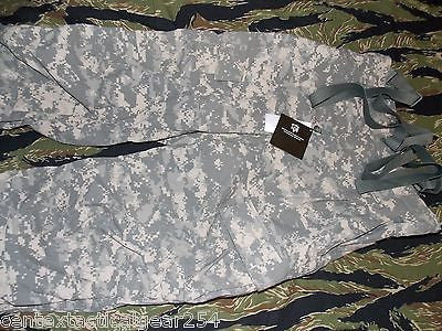 Army ACU GEN III ADS Level 5 Pants Soft Shell Trousers Cold Weather X-Large/Reg