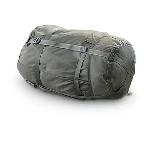 Us army sleep system large compression stuff sack 8465 01 for 2670 5