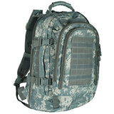 Tactical Duty Backpack Assault Pack
