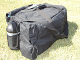 Tactical Operations Duffle Duty Gear Bag Range Military Law Enforcement EMT