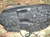 DANNER MILITARY COMBAT HIKER BOOT CRATER RIM 6""