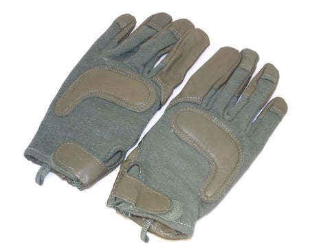 HWI Army Combat Glove, Medium 8415-01-601-8150