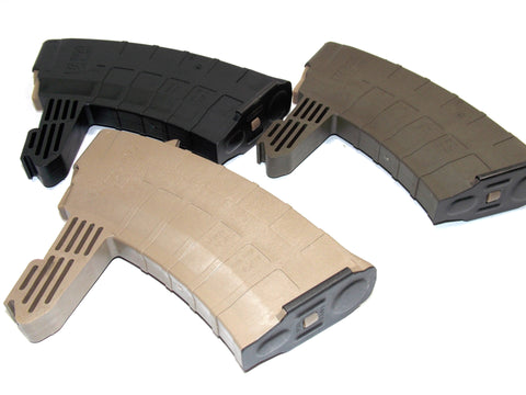 TAPCO Detachable 20 Round SKS Magazine