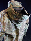 GEN 3 ARMY OCP MULTICAM EXTREME COLD/WET WEATHER JACKET
