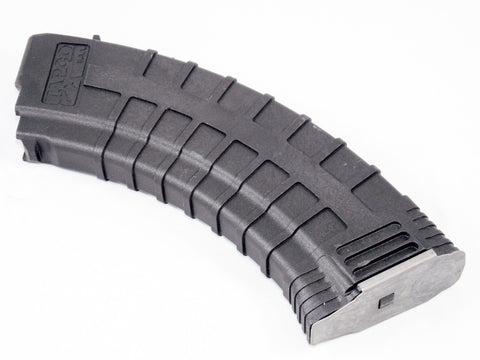 Tapco Intrafuse Polymer AK-47 30 Round Magazine 7.62x39mm Free Shipping