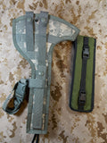 Ontario Knife Company Sniper Hide Tool Kit SPAX