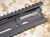 Knight's Armament M14 Rail Adapter System M1A Rifle Rails