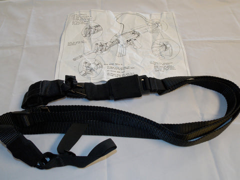 Eagle Industries Tactical Assault Sling TAS-3