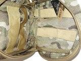 TACTICAL EMT IFAK FIRST AID KIT RESPONDER OPERATOR MEDIC MOLLE POUCH no SUPPLIES