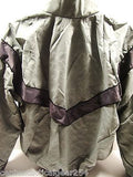 "The New Improved Army Reflective Digital ACU PT Jacket ""Reveal"" IPFU Med/Short"