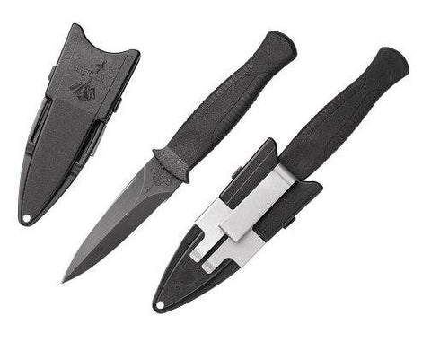 Gerber Throwing Style Boot Knife Guardian