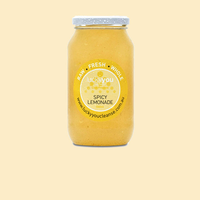 Lucky you juice cleanse cold pressed juices home delivered in classic cleanse malvernweather Images