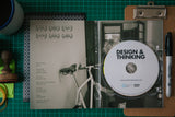 Design & Thinking DVD (Home Version)