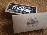 Maker Official T-shirt