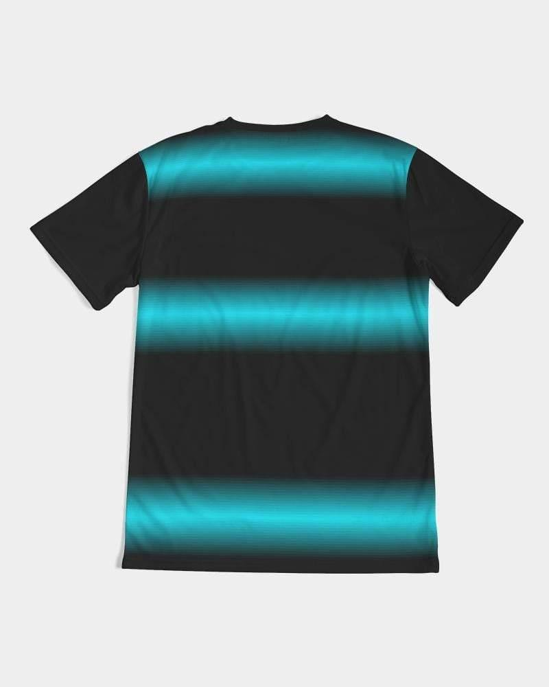 Aquatic T-shirt