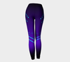 Leggings - Innitiwear