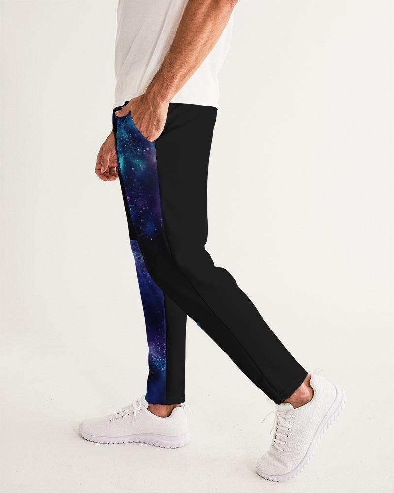 Aquatic Skies Joggers