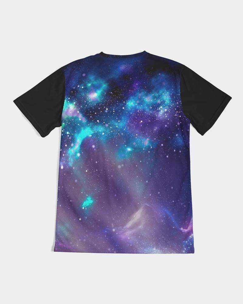 Aquatic Skies T-shirt