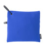 Copy of COBALT ZIP POUCH