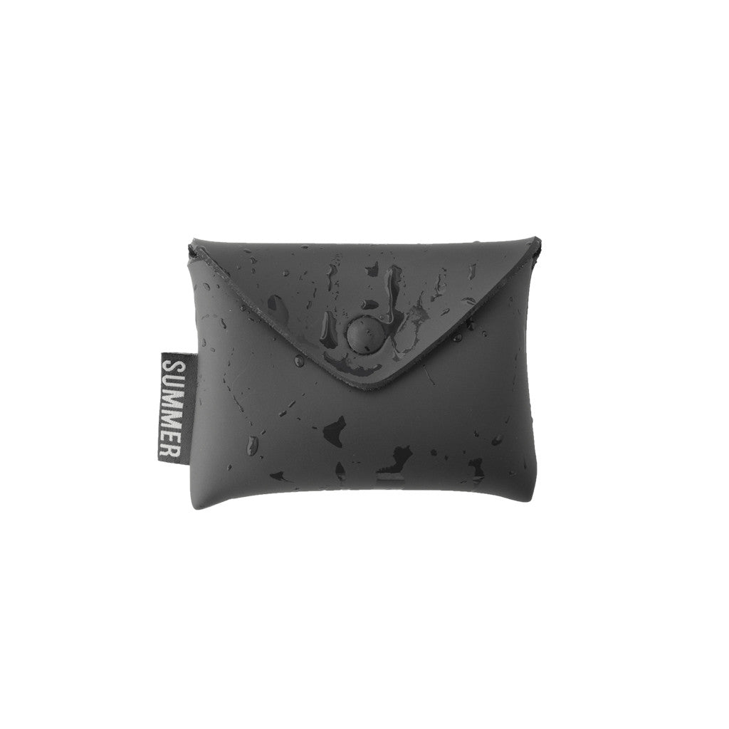 SMOOTHSKIN WALLET