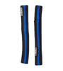 HEADBAND Blue/Black