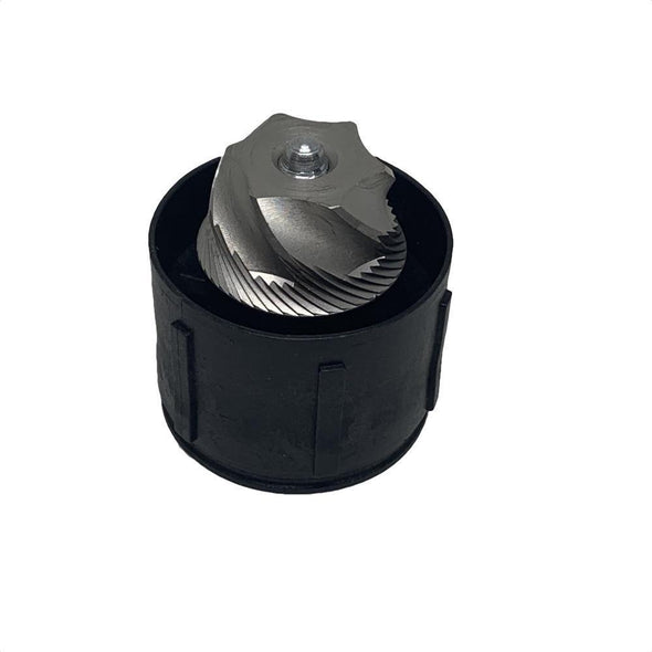 Baratza Sette AP Cone Burr Holder - Himmelpfort Kaffee