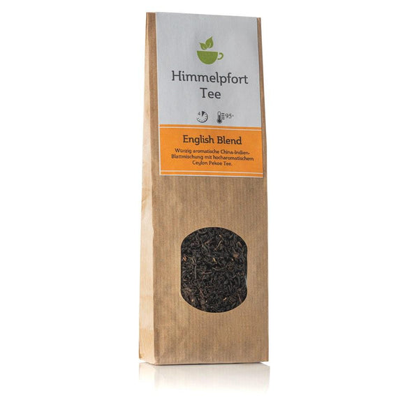English Blend - Himmelpfort Kaffee