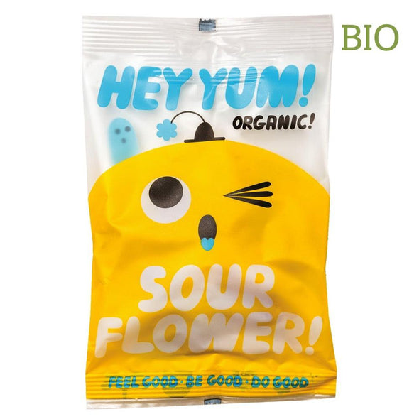 Sour Flower - BIO - Himmelpfort Kaffee
