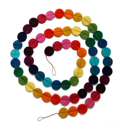 Picture of Circle Garland