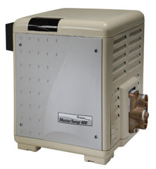 Pentair MasterTemp 400,000 BTU HD Heater