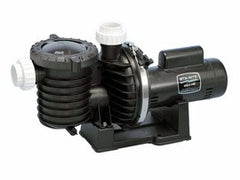 P6E6D-205L - Sta-Rite .75 HP Max-E-Pro Pool Pump FR FULL-RATED, ENERGY EFFICIENT, 230V