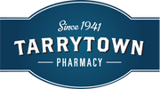 Tarrytown Pharmacy