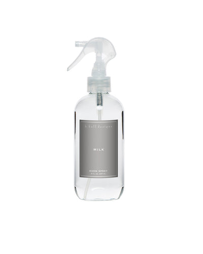 Milk Aromatic Room Spray