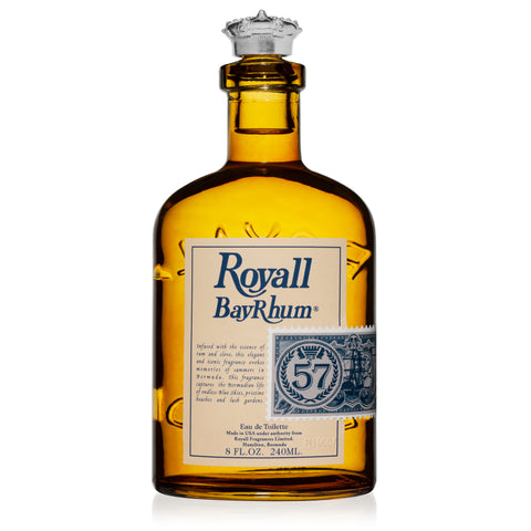 Royall BayRhum 8 oz