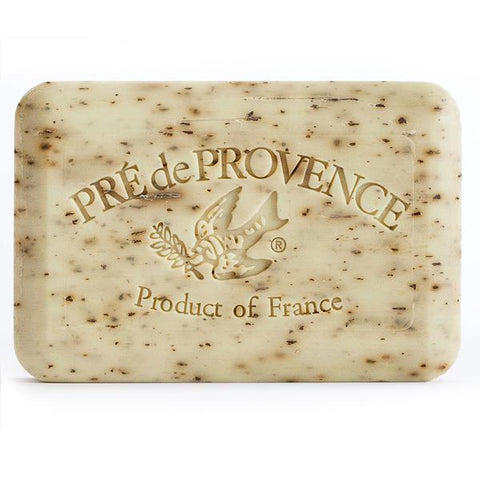 European Soaps Mint Leaf Soap Bar