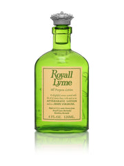 Royall Lyme 4 oz