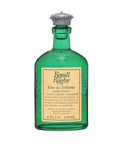 Royall Rugby 4 oz