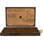 Bark Potty Single
