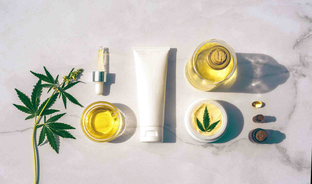 What Is The Best Way To Take CBD?