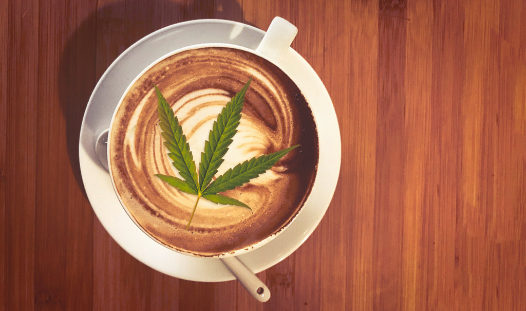 3 CBD Treat Recipes