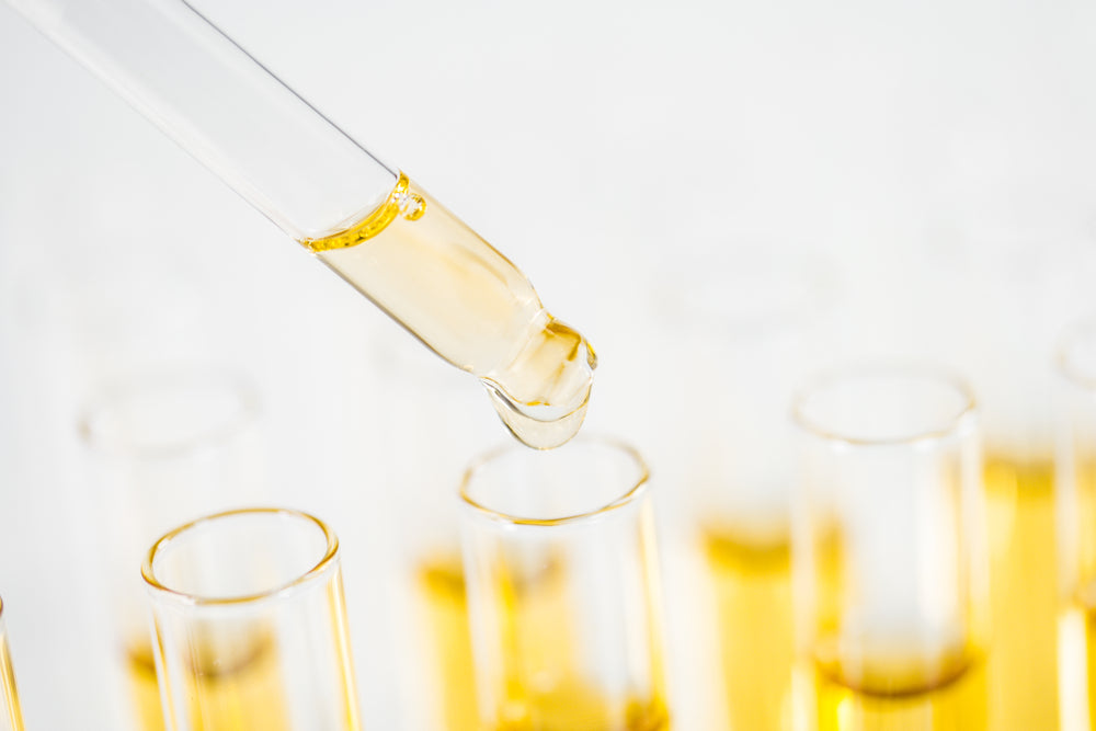Here's What We Know About CBD Research So Far