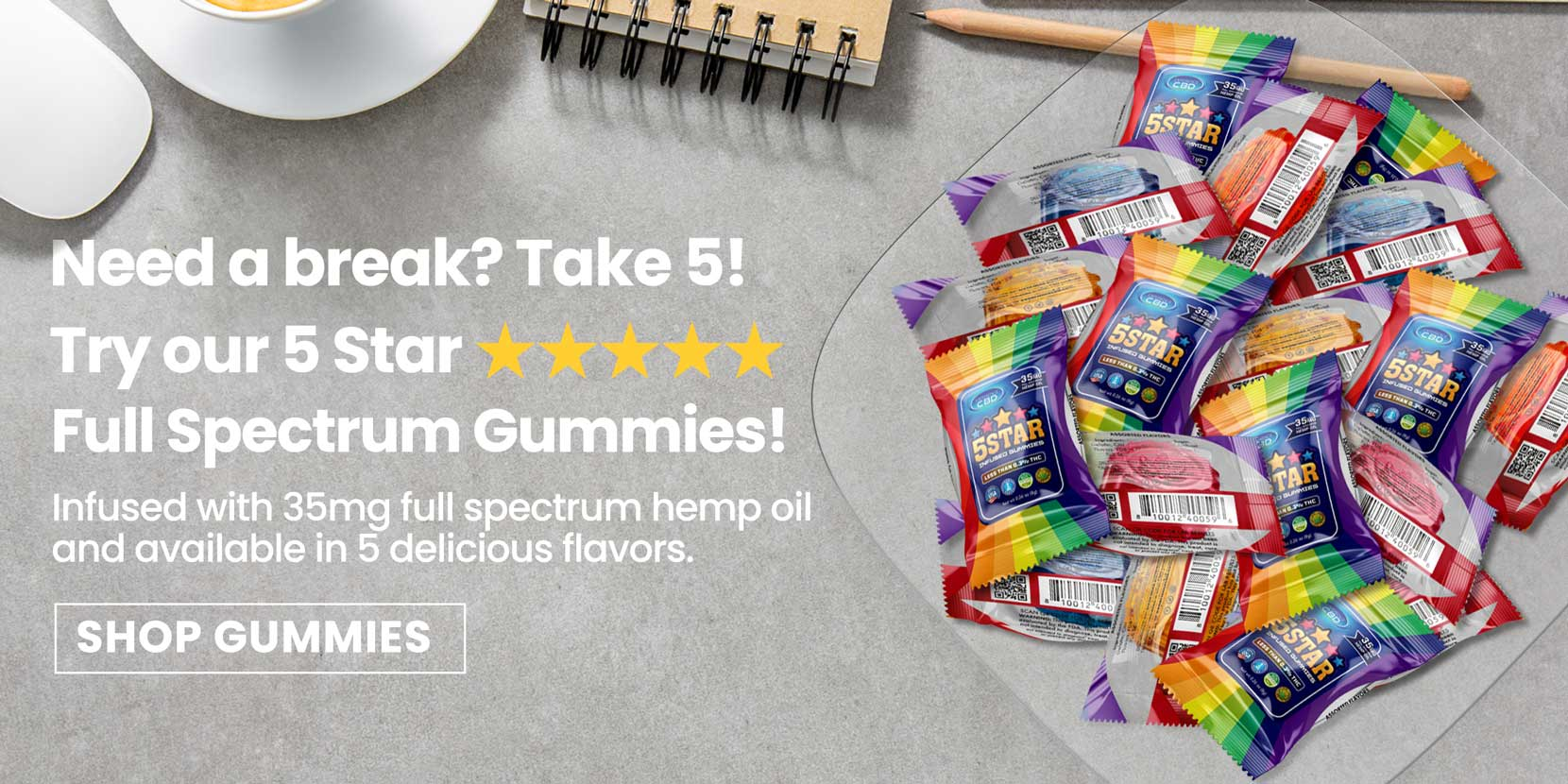 CBD gummies on Sale | CBD edibles on sale | cbd gummies
